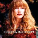 The Journey So Far: The Best Of Loreena McKennitt thumbnail