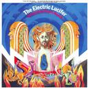 The Electric Lucifer thumbnail