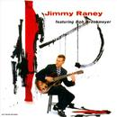 Jimmy Raney thumbnail