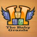The Baby Grands II thumbnail