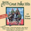 Great Polka Hits thumbnail