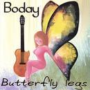 Butterfly Legs thumbnail