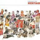Heritage thumbnail
