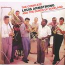 Louis Armstrong And The Dukes Of Dixieland thumbnail