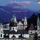 The Trumpet in Salzburg thumbnail