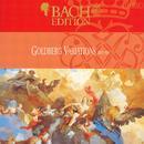 Bach Edition: Goldberg Variations BWV 988 thumbnail