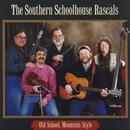 Old School, Mountain Style thumbnail