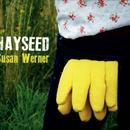 Hayseed thumbnail
