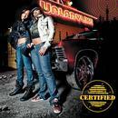 Certified (Explicit) thumbnail