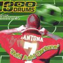 Ooh! Aah! Cantona thumbnail