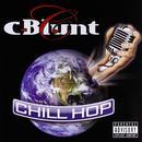 Chill Hop (Explicit) thumbnail