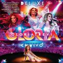 Gloria En Vivo thumbnail