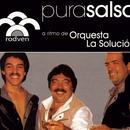 Pura Salsa: Orquesta La Solucion thumbnail