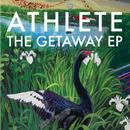 The Getaway (Radio Single) thumbnail