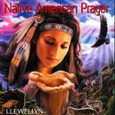 Native American Prayer thumbnail