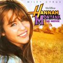 Hannah Montana: The Movie thumbnail