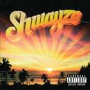 Shwayze (Explicit) thumbnail
