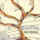 FivePlay Jazz Quintet thumbnail