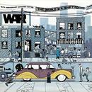 World Is A Ghetto: 40th Anniversary Edition thumbnail