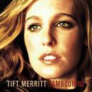 Tambourine thumbnail