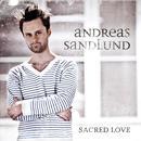 Sacred Love thumbnail