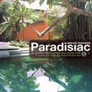 Paradisiac 01 - CD01 & CD02 thumbnail