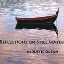 Reflections On Still Water thumbnail