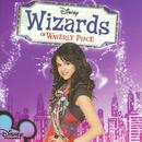 Wizards Of Waverly Place thumbnail