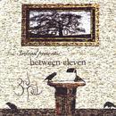 Between Eleven thumbnail