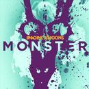 Monster (Single) thumbnail
