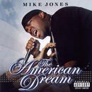 The American Dream (Explicit) thumbnail