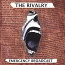 Emergency Broadcast thumbnail
