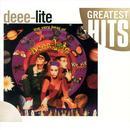 The Very Best Of Deee-Lite thumbnail