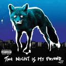 The Night Is My Friend thumbnail