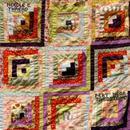 Needle & Thread thumbnail