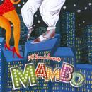 Lms Records: Mambo thumbnail