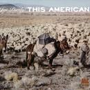 This American thumbnail