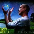 Signal Fire thumbnail