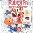 Rudolph The Red Nosed Reindeer (Single) thumbnail