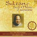 Sultan Of Sufi Music (Cd) thumbnail
