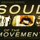 Soul Of The Movement: Meditations On Dr. Martin Luther King, Jr.  thumbnail