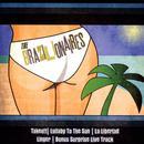 The Brazilionaires EP thumbnail
