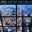 New World thumbnail