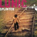 Splinter thumbnail