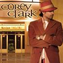 Corey Clark thumbnail