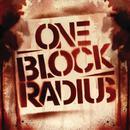 One Block Radius thumbnail
