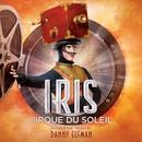 Iris thumbnail