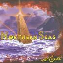 Northern Seas thumbnail