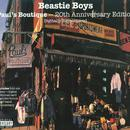 Paul's Boutique (20th Anniversary Edition) thumbnail