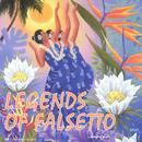 Legends Of Falsetto thumbnail